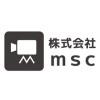 (株)msc