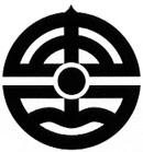 新庄村(しんじょうそん)
