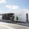 FLEX GALLERY 津山店