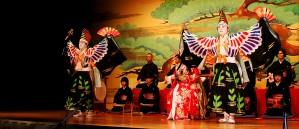 横仙歌舞伎