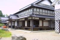 jibutei_omoya