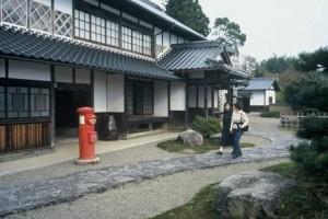 jibutei_top