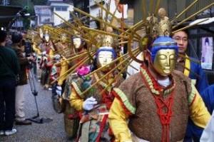 spring_tanjoji_temple