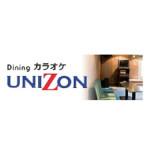 Dining カラオケ UNIZON