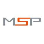 MSP(株)