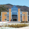 柵原鉱山資料館