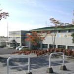 奈義町B&G海洋センター