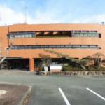 英田保健センター
